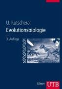 Evolutionsbiologie (Uni-Taschenbcher L)