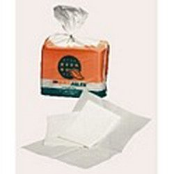 quickables-all-purpose-disposable-dry-wipes-case-of-1000-by-paper-pak