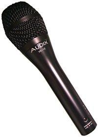 Audix Vx10 Handheld Condenser Microphone (Standard)