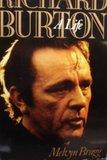 Richard Burton: A Life (0316105953) by Bragg, Melvyn