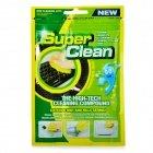 Magic Super Clean Putty - Transparent Green (80G)