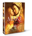 img - for A Biblical Walk With Mary book / textbook / text book