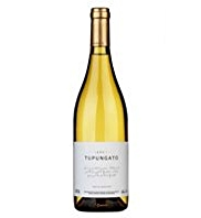 Tupungato Chardonnay 2012 - Case of 6