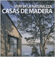 Image of Casas De Madera