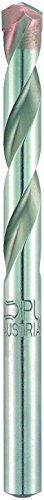 alpen-9082105-broca-alpen-ceramica-marmol-500mm-blister-1-pieza