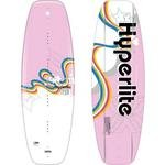 2009 Hyperlite Divine Wakeboard 119 cm