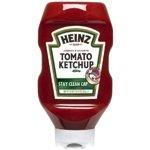 Upside Down Ketchup Bottle front-1075168