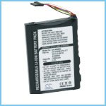 Extended Battery Acer N35, N35se