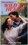 Wild At Heart (Precious Gem Romance), Joan Darling