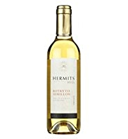 Hermits Hill Botrytis Semillon 2008 - Case of 6