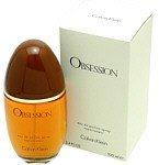 Calvin Klein Obsession By Calvin Klein Eau De Parfum Spray 3 4 Oz 3 4 oz