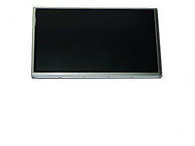 Écran lED original rNS510 rNS volkswagen mFD mFD3 écran tactile