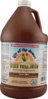Lily Of The Desert – Aloe Vera Juice…