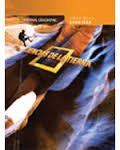 img - for National Geographic Science Grade 3 Big Ideas Book Earth Science book / textbook / text book