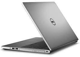 Dell-Inspiron-15-i5558-5718SLV-Signature-Edition-156-Inch-Laptop-i5-4210U-Processor-8GB-RAM-1TB-HDD-Windows-10-Home-Silver-Black