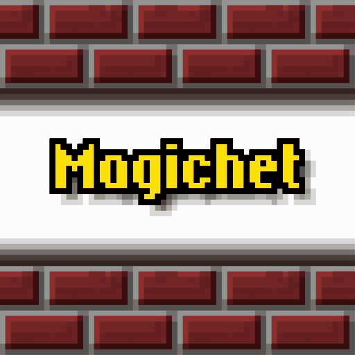 magichet