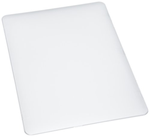 tucano-usa-nido-hard-shell-case-for-macbook-air-13-clear