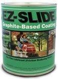 ez-slide-alkyd-graphite-coating-1-quart-graphite-liquid-rb-9512