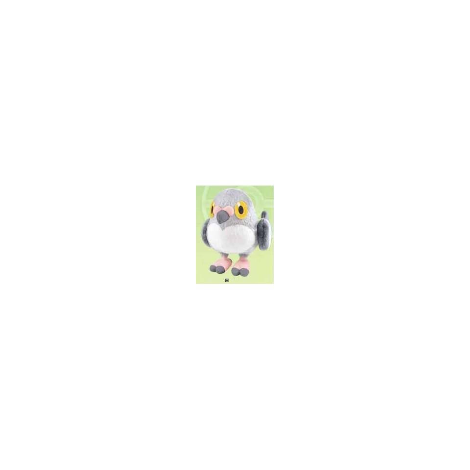 Wishest Best PidovemamepatoImported Pokemon C 5Type Plush6 DHE2WYI9