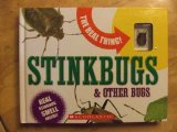 Stinkbugs & Other Bugs (0439880645) by Mary Packard