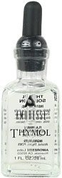 Best Cheap Deal for Amoresse Thymol by Amoresse - Free 2 Day Shipping Available