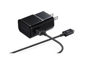 Samsung IT - Galaxy Note 8.0 Charger
