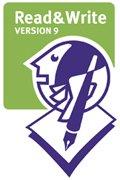 Texthelp Read  &  Write Standard Version 9