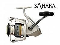 Sahara 4000 FD Spinning Reel