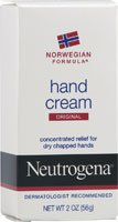 Neutrogena Norwegian Formula(R) 2 Oz