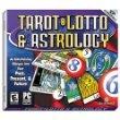 Tarot-Lotto & Astrology CD-ROM