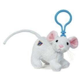 Webkinz 'Kinz Klip Mouse