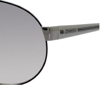 CARRERA PANAMERIKA 1 color VRWIC Sunglasses