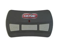 Genie Intellicode GIT-3(G2T-3) Remote Transmitter(1995-CURRENT) (Acsctg Type 1 compare prices)