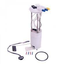 Ape A3064A Electric Fuel Pump
