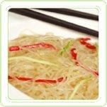 Kelp Noodles 2.5 servings (100% Raw Food)