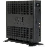 Dell Wyse Z90DW Thin Client 909685-01L 0.1-Inch Cloud Computer evolution towards cloud