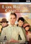 LARK RISE TO CANDLEFORD - Series 1 (2008) (import)