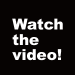 Flute Video.