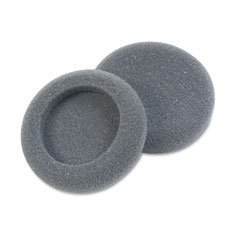 Replacement Ear Cushions For the Supra Headsets