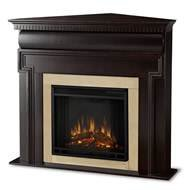 Real Flame Mt. Vernon Corner Electric Fireplace picture B0046LSZ0G.jpg