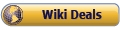 Wiki Deals