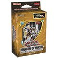 YuGiOh Breakers of Shadow Booster Box: Special Edition Mini Box - 3 packs + 2 holos (Yugioh Number 23 compare prices)