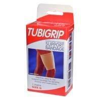 Tubigrip Elasticated Tubular Support Bandage G - 1.0M 1