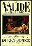 Valide: A Novel of the Harem