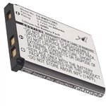 Battery Sony Bluetooth Laser Mouse, Vgp-Bms77, Li-Ion, 660 Mah