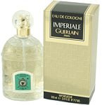 Cheapest Imperiale By Guerlain Mens Eau De Cologne (EDC) Spray 3.4 Oz by Guerlain - Free Shipping Available