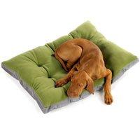 Bowsers Eco Futon Dog Bed