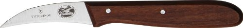 Swiss Army Brands 40007 Paring Knife, 2-1/2-Inch