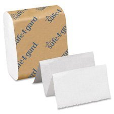 safe-t-gard-dispenser-2-ply-tissues-200-sheets-per-pack-40-packs-per-carton-by-georgia-pacific