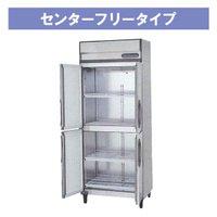 フクシマ URD-080RMD3-F タテ型業務用冷蔵庫
